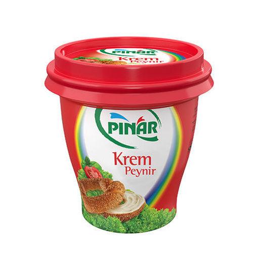 PINAR Cream Cheese 340g resmi