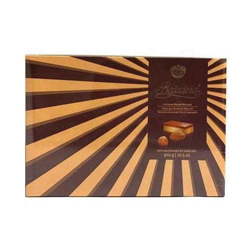 KRAS Bajadera Gift Box 300g resmi