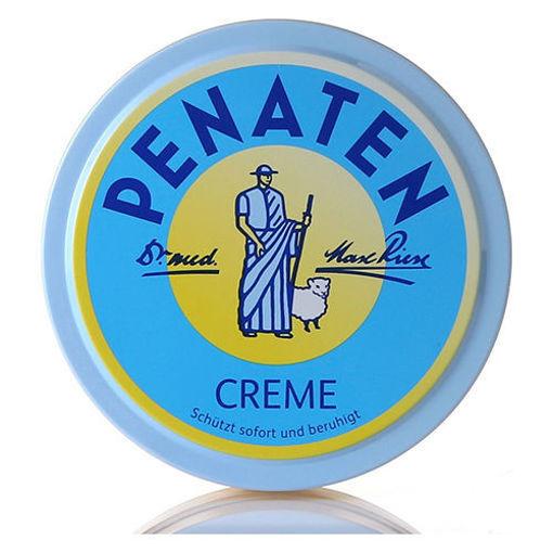 PENATEN Creme 150ml resmi