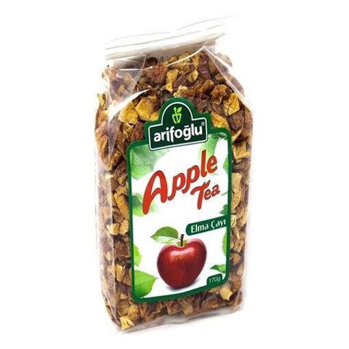 ARIFOGLU Apple Tea 170g resmi