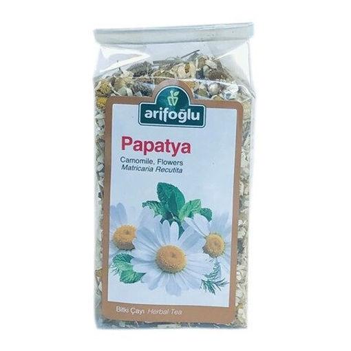 ARIFOGLU Chamomile Flower Tea 60g resmi