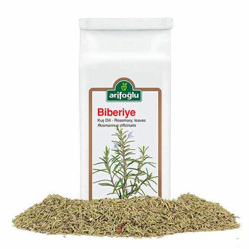 ARIFOGLU Rosemary (Biberiye) 120g resmi
