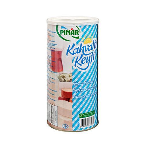 PINAR Kahvalti Keyfi Light White Cheese %45 1000g resmi