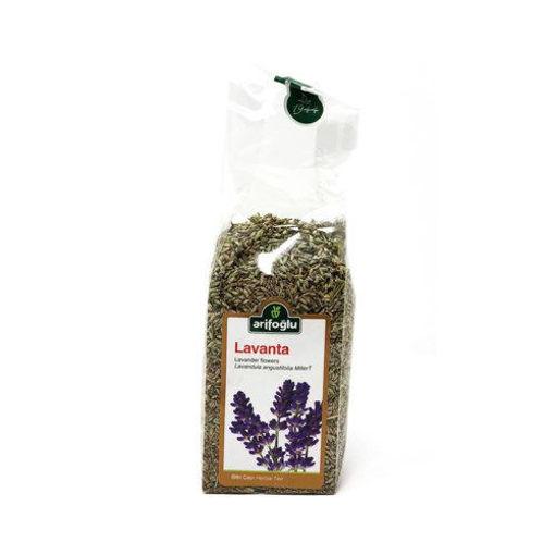 ARIFOGLU Lavender (Lavanta) 100g resmi