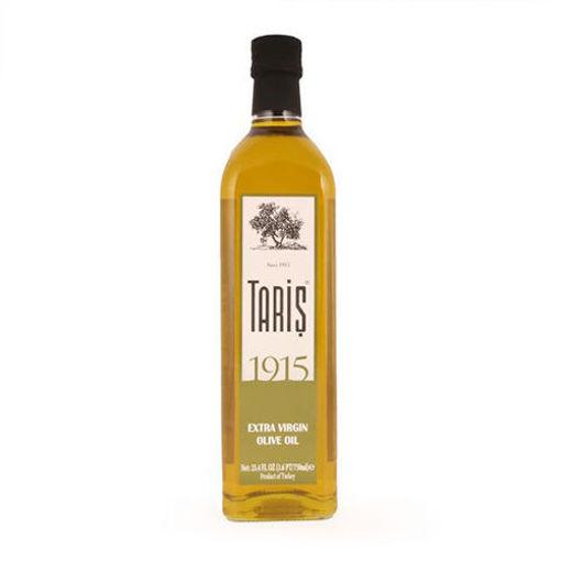 TARIS Extra Virgin Olive Oil 0.8% 750ml resmi