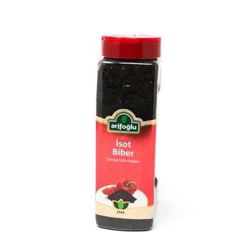 ARIFOGLU Isot Pepper 250g resmi