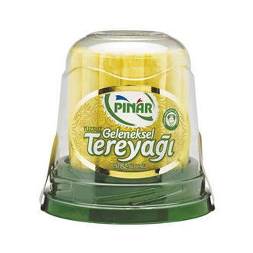 PINAR Traditional Butter 250g resmi