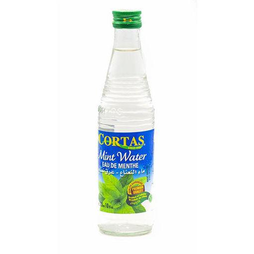 CORTAS Mint Water 300ml resmi
