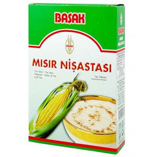 BASAK Corn Starch 200g resmi